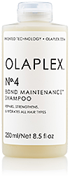 Olaplex No 4 Hair Treatment from Jennifer's Hair Boutique Salon in Aurora